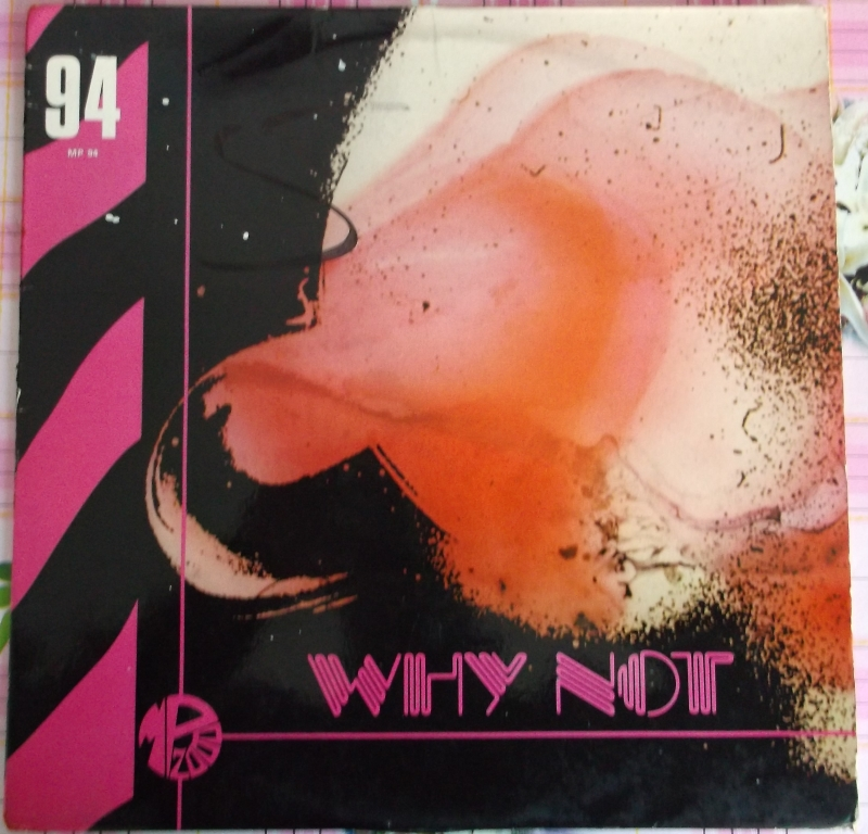 "Frank Duval ""Why Not"" 2qdmqza"